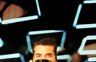 New season of 'Koffee With Karan' to premiere on October 21