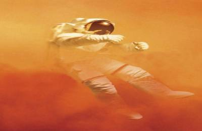 NASA's manned mission to Mars; Know all about it