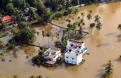 Kerala Flood: Qatar, UAE help 'God's Own Country' with $5 Million