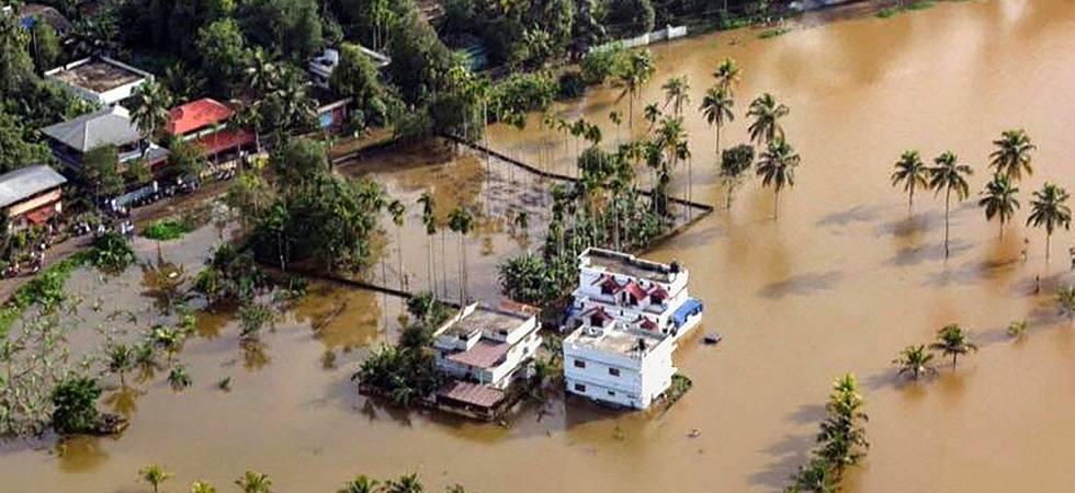 Kerala Floods: Qatar, UAE help 'God's Own Country' with $5 Million (Photo: Twitter)