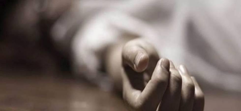 13-yr-old school girl dies of 'food poisoning' (Representational image: PTI)