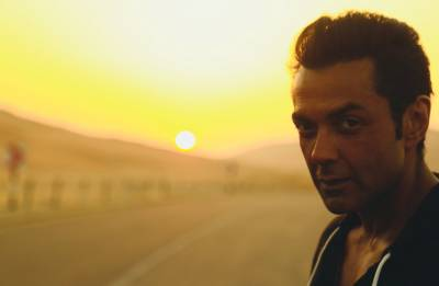Bobby Deol: 'There was a lot of negativity around 'Race 3' even before release'