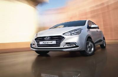 Hyundai offers Rs 90,000 discount on Xcent; Know its new price, features