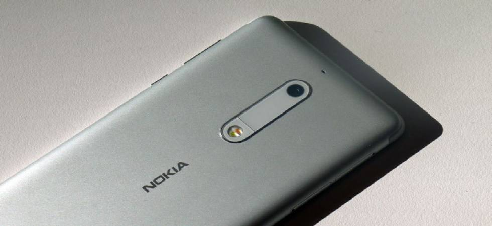 Nokia 9 with 41MP primary camera launch in India soon; Know expected specs, price and more (Image: Twitter)