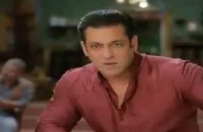 Bigg Boss 12: Salman Khan reveals types of Jodi in THIS new teaser