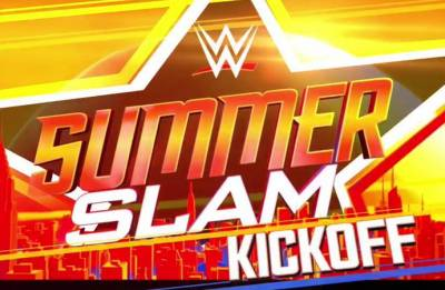 WWE SummerSlam 2018 Results: Final Results, highlights, Ronda Rousey show and Adios Brock Lesnar