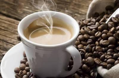 Is caffeine consumption bad for children?