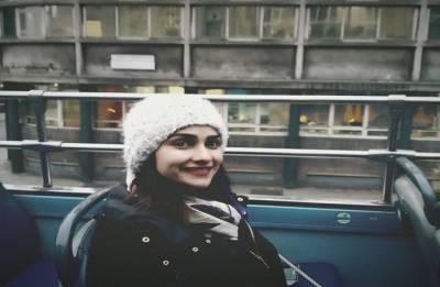 Prachi Desai to walk for Julie Shah at Lakme Fashion Week