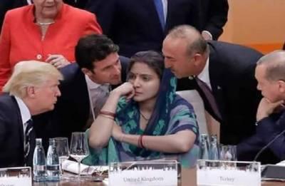 Anushka Sharma's Sui Dhaaga latest memes are complete laugh riot
