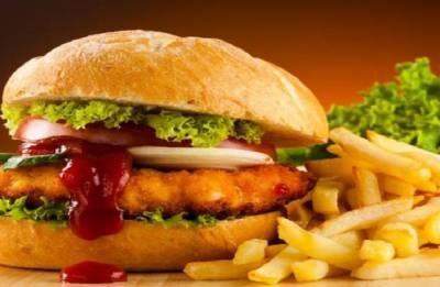 UGC bans junk food sale in all campuses of colleges and universities