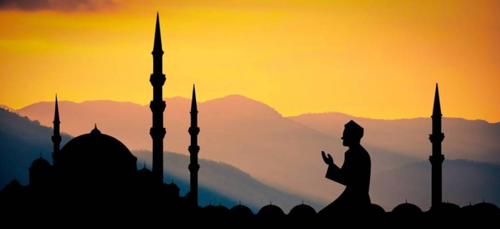 Eid al-Adha 2018: Date, significance, wishes and more (Representational Image)