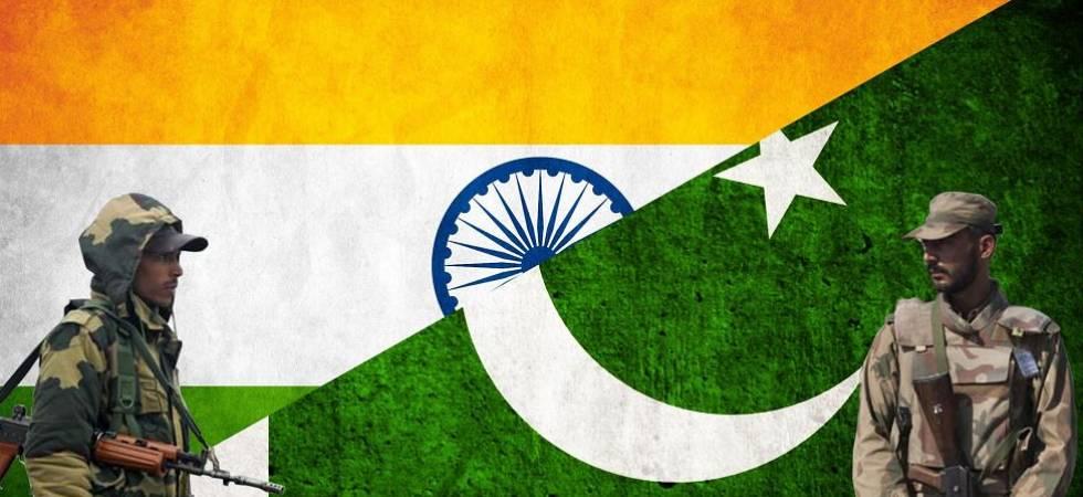 Idia Pakistan