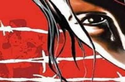 Maharashtra: Teenage girl kills self over 'eve-teasing'