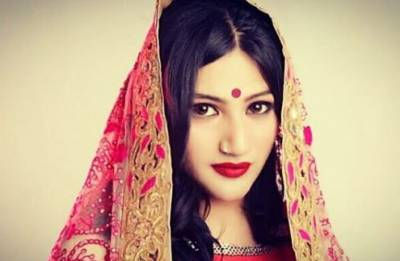 Bigg Boss 12: Mahika and British adult-star Danny to be the highest paid contestants? Find out here