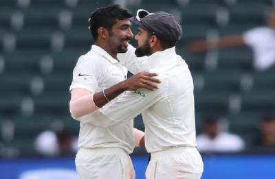 ENG vs IND, 3rd Test: Jasprit Bumrah wreaks havoc to put India on brink of victory