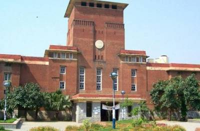 DU agrees in HC to declare results of students with short attendance