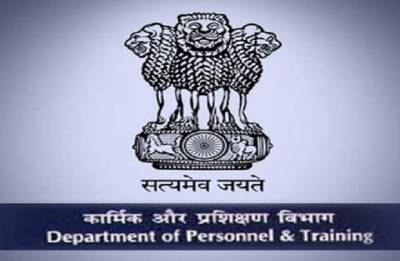 Centre sends back three senior IAS officers to Jammu and Kashmir