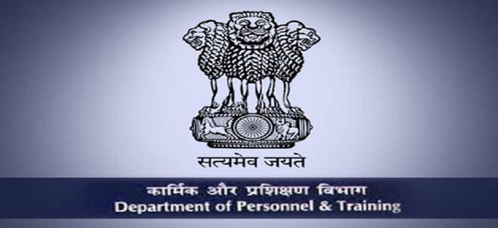 Centre sends back three senior IAS officers to Jammu and Kashmir