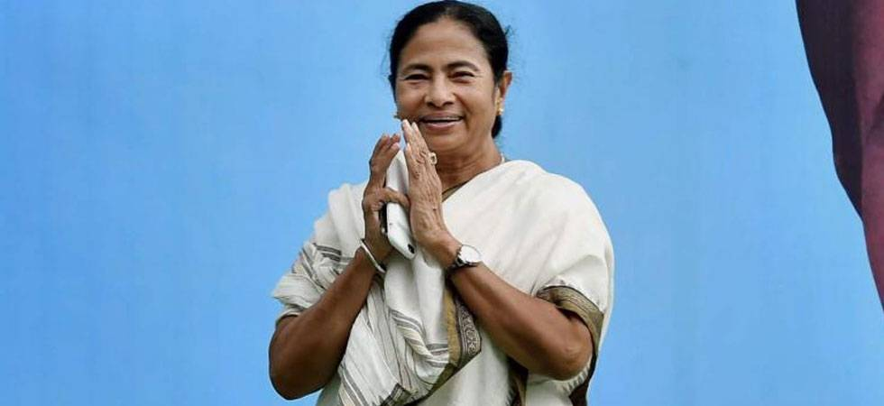 West Bengal Panchayat Polls: SC says no to re-election on uncontested