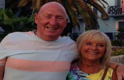 Thomas Cook evacuates all customers from Egypt hotel after couple died within hours