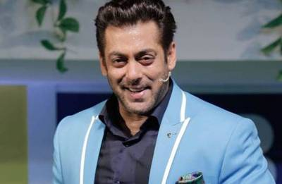 Bigg Boss 12: Two contestants CONFIRMED for Salman Khan's show