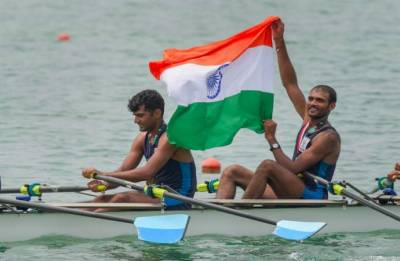 Asian Games 2018, Day 7: India's complete Schedule, IST Timings, Live Coverage and more