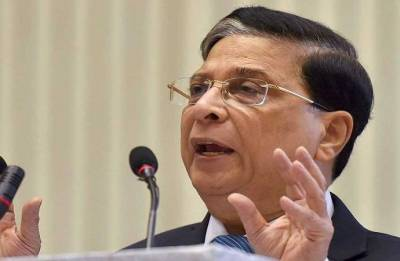 CJI asks law students to practice cause lawyering