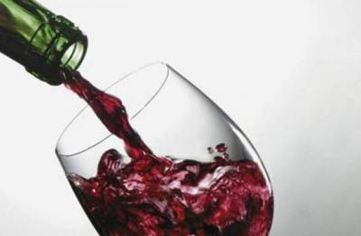 How to taste wine - perfect the art