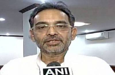 Upendra Kushwaha moots 'kheer' recipe to reach out to RJD