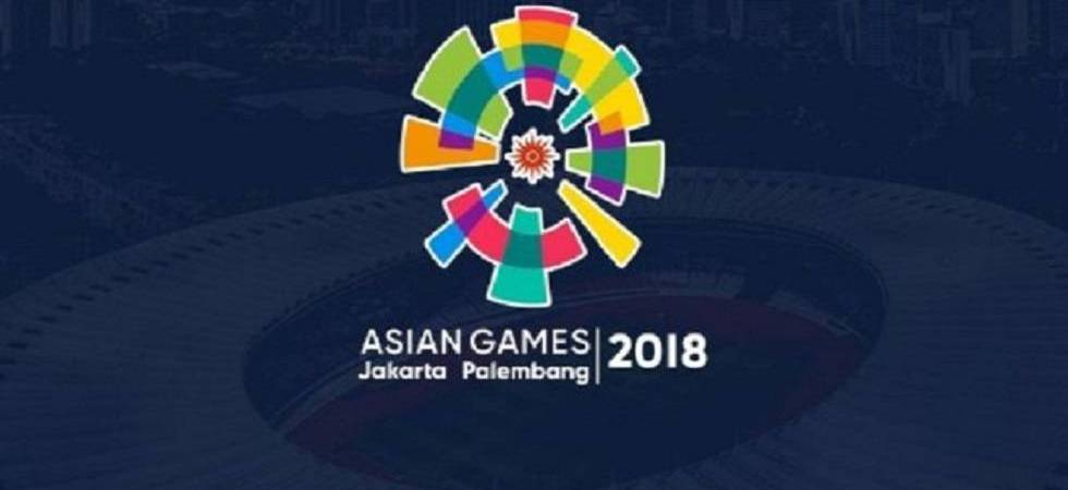 Asian Games 2018, Day 8: India's Full Schedule, Timings, Live Coverage, Updates and more (Photo: Twitter)