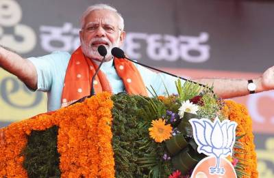 PM Modi to launch FAME India Phase II on September 7
