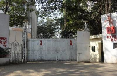 Kapoor family to sell iconic RK Studio
