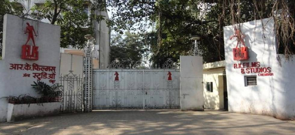 Kapoor family ready to sell iconic RK Studio(Photo: Facebook)