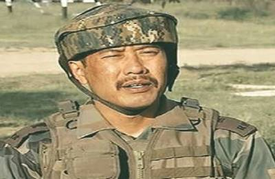 Srinagar hotel case: Major Gogoi indicted by CoI, may face court martial