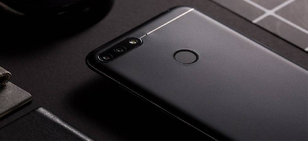Honor 8X and 8X Max launch on September 5; Know expected specs, price and more (Image: Twitter)