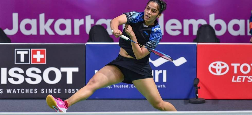 Saina settles for bronze after 10th straight defeat to Tzu Ying (PTI)