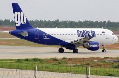 GoAir to launch international operations; first flight on Mumbai-Phuket route