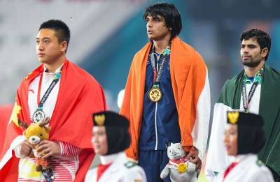 Asian Games 2018, Day 10: India's complete Schedule, Timings, Live Coverage and more