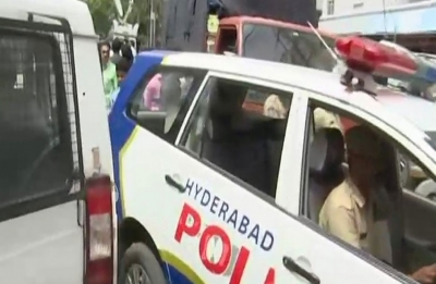 Bhima Koregaon Violence: Raids at homes of prominent activists across India; several held