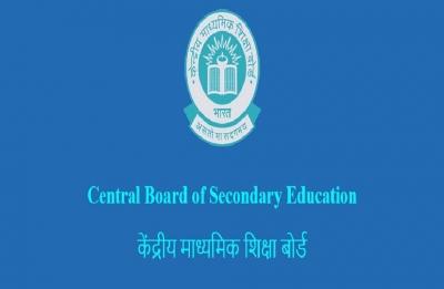 Kerala floods: CBSE to provide digital certificates to flood-hit students