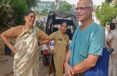 Bhima Koregaon violence: Supreme Court to hear petition challenging activists arrest today