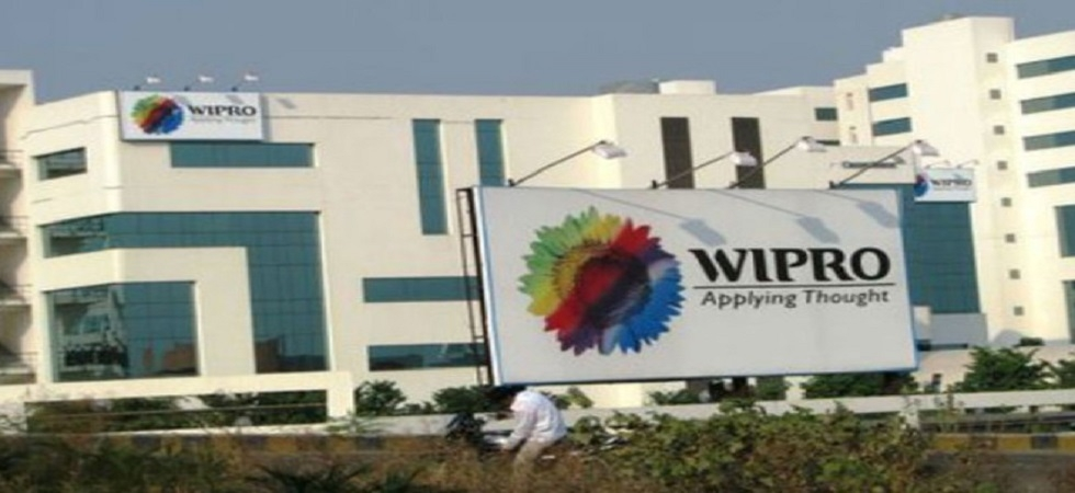 Wipro bags multi-year business process services deal from Falck (File Photo- PTI)