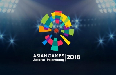 Asian Games 2018 Day 11: Complete schedule, timings, streaming details, when and where to watch
