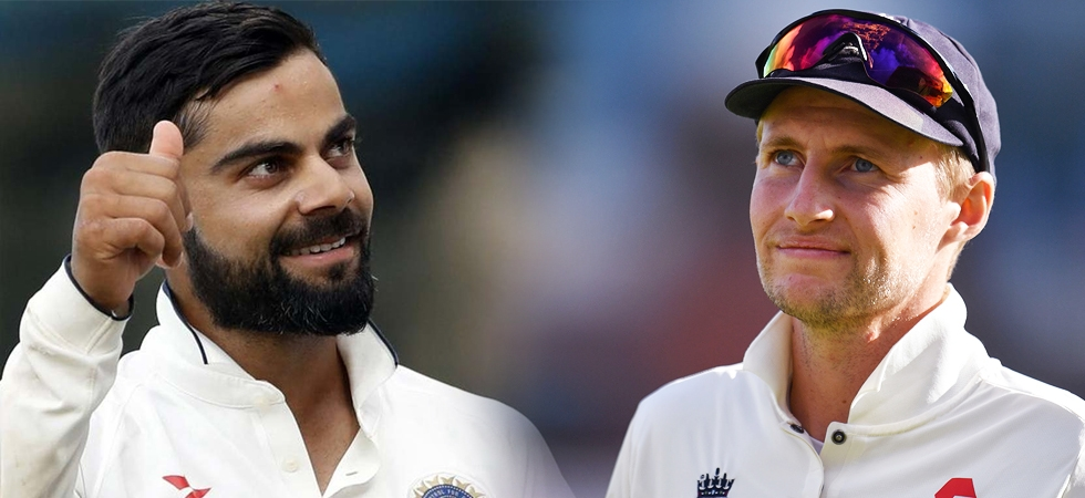 England vs India 4th Test Preview: Virat Kohli and co eye series equaliser in Southampton