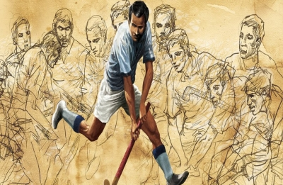 Major Dhyan Chand Birth Anniversary: Know interesting facts about 'The Wizard'