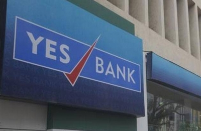 Yes Bank gets RBI's nod for Rana Kapoor's reappointment as MD & CEO