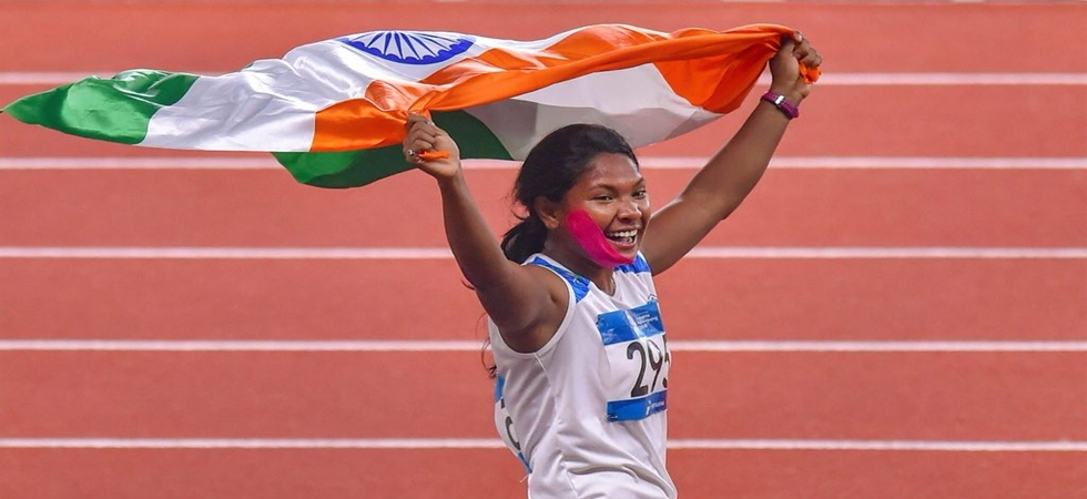 Asian Games 2018 Day 12: Full day schedule, IST timings, Live streaming details (Photo: Twitter)