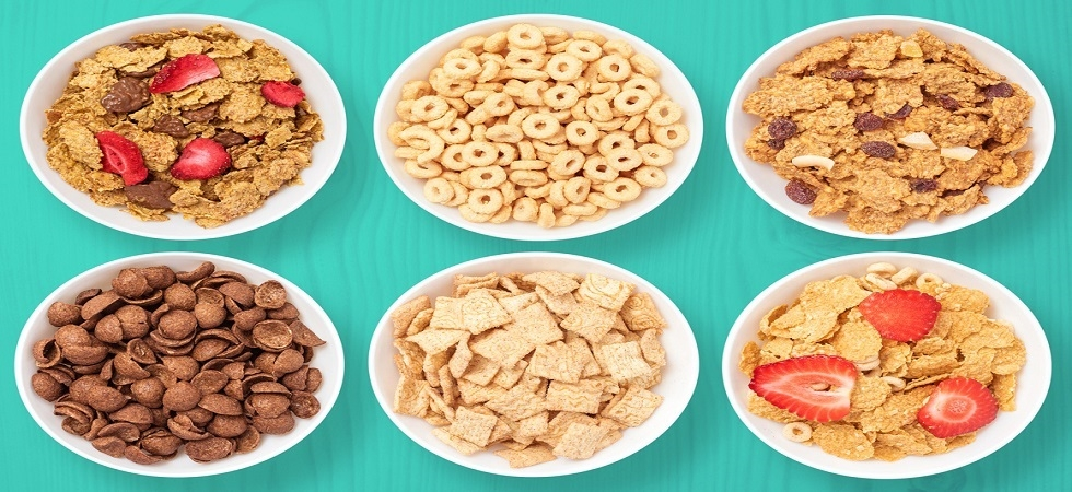 Cereal Breakfast: Are they really healthy food items (Photo: Twitter/@KSSRaisAttain)