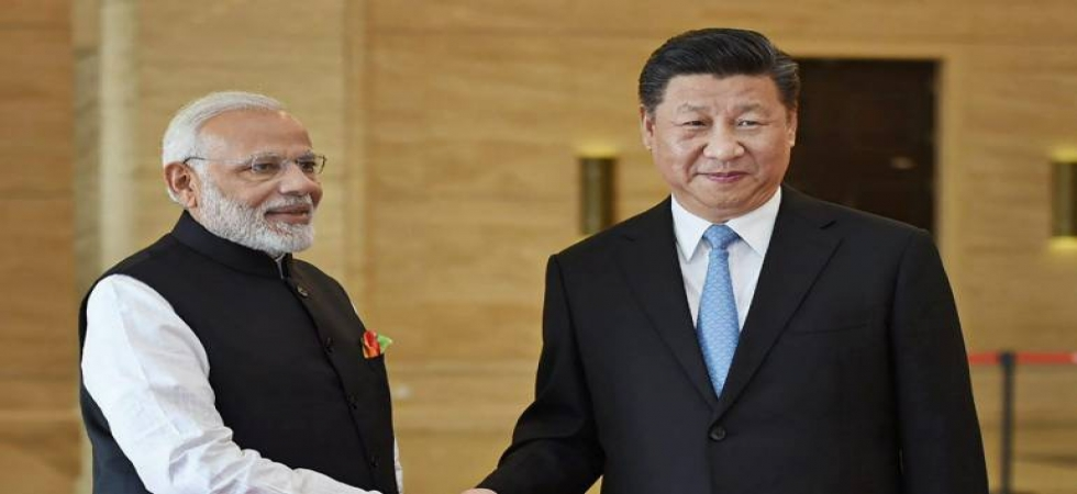 India, China in talks to establish hotline between defence ministries: Beijing (Photo: PTI)