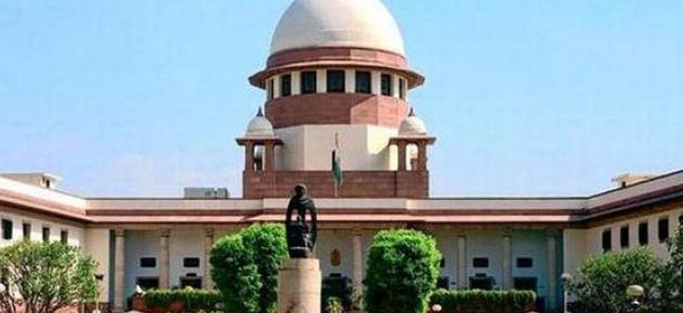 SC/ST quota in job promotions: SC reserves order on pleas to reconsider verdict